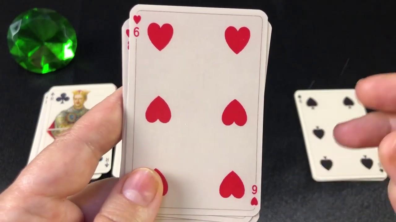 Гадание на игральных картах на исполнение желания онлайн гадания способы на цыганских картах