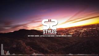 DHT feat Emdee - Listen To Your Heart (The NEF Remix)