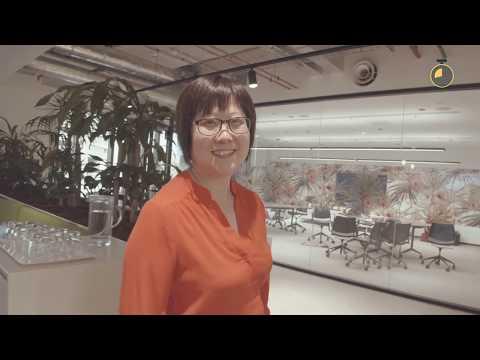 6 Minutes With Egencia (Australia)