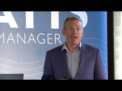 ACATIS Value Konferenz 2017 - Axel Krohne