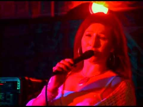 The Lemon Song from Zepparella LIVE at 19 Broadway