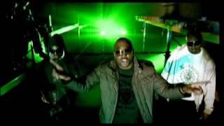 Mac Tyer - So (english subtitles/french rap)