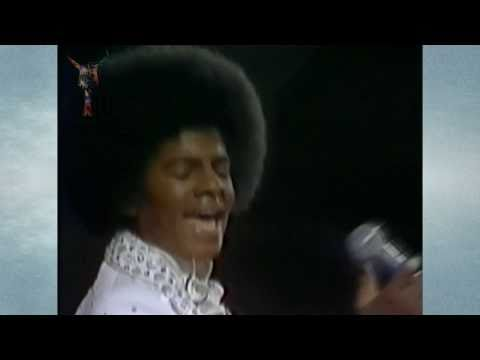 HAPPY - Michael Jackson from Lady Sings The Blues scored by M LeGrand