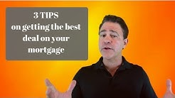 "3 tips to guarantee you get the best <span id=""mortgage-interest-rate"">mortgage interest rate</span> ' class='alignleft'>Take advantage of today's refinance rates. You can refinance your current mortgage with one of our many loan options , and you can feel confident in your refinancing decisions with step-by-step guidance from an experienced <span id=""chase-home-lending"">chase home lending</span> Advisor.</p> <p>Today's Ten Year Mortgage Rates Why Go With a Fixed Rate? A fixed mortgage rate is advantageous to a homeowner because the rate of interest for the home.</p> <p><a href="