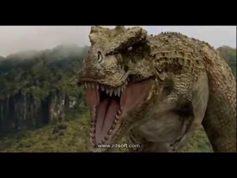 tarbosaurus vs torosaurus