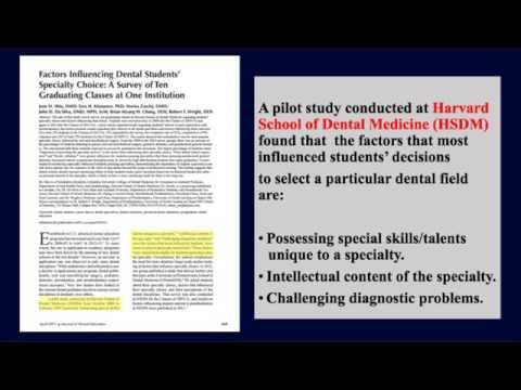 Journal of Dental Education Dr Reem Zakri& Dr Afnan Al mzyed