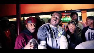 G hustler Feat. Pook P - Get it Up