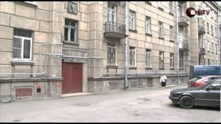 Проверка квартиры на юридическую чистоту(, 2011-10-26T09:40:45.000Z)