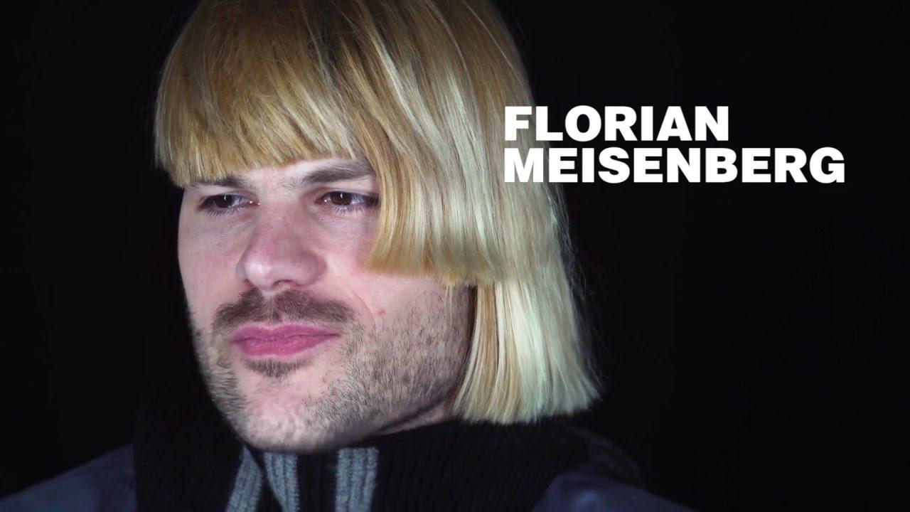 Florian Künstler