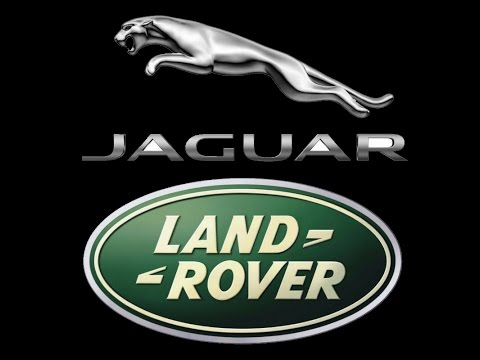 Tata & Jaguar Land Rover | From Loss to Profit | LeaseLowdown Vlogs