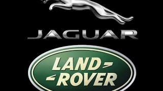 Tata & Jaguar Land Rover | From Loss to Profit | LeaseLowdown Vlogs