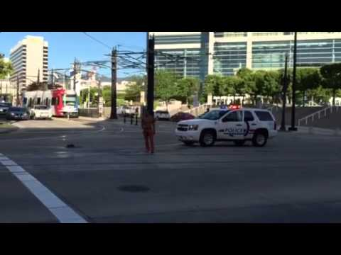 Tazed In BATH Salt Lake City YouTube