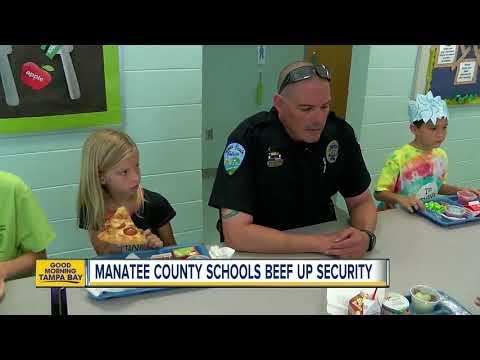 manatee-county-schools-beef-up-security
