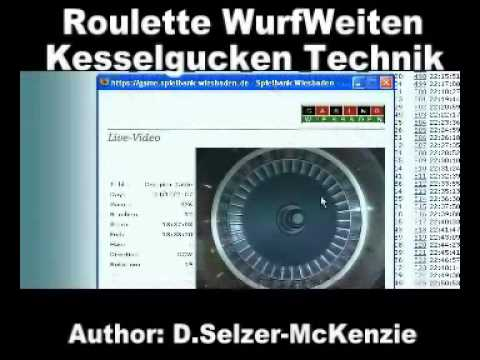 Kessel gucken roulette : How to win online roulette weebly