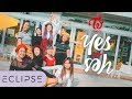 [KPOP IN PUBLIC] TWICE (트와이스) - Yes or Yes Dance Cover [ECLIPSE]