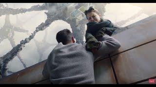 Фильм «Кома» 2019 трейлер. Премьера на ivi сразу после кинопроката