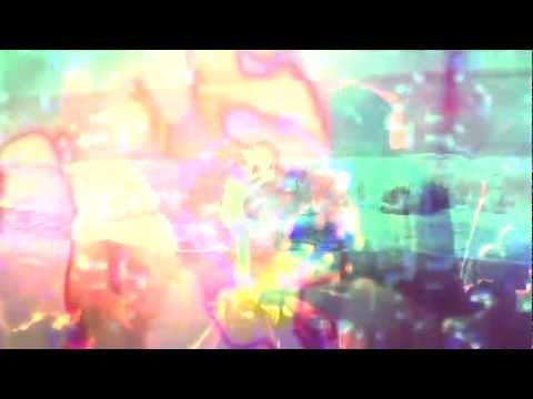 Crystal Fighters - Plage (Official Video)