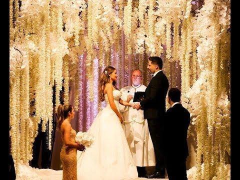 Beautiful Wedding Entrance Music