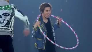 BIGBANG FEELING X (まとめ)
