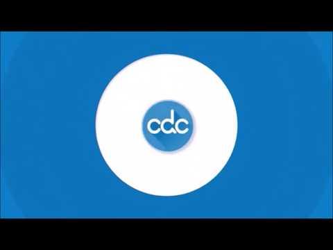 CDC 20180516 SET Index
