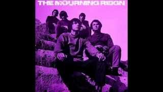 The Mourning Reign - Evil Hearted You (1966)