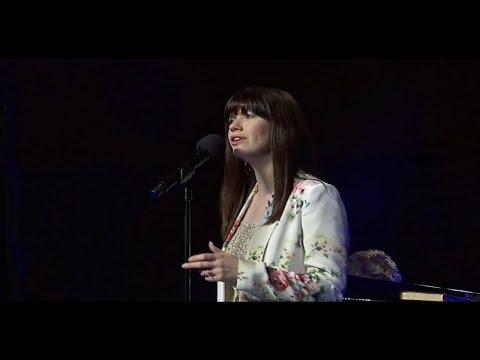 Keith & Kristyn Getty: Oh, How Good It Is - Live at the Gospel Coalition