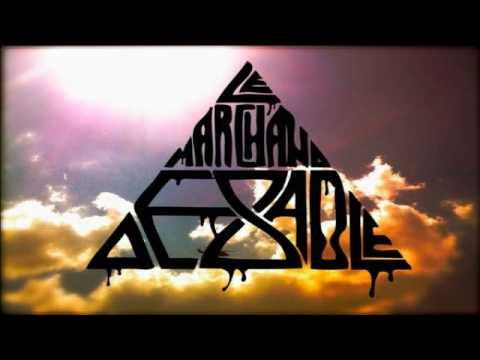 Something A La Mode feat Karl Lagerfeld  RondoParisiano (Le Marchand De Sable Remix) mp3