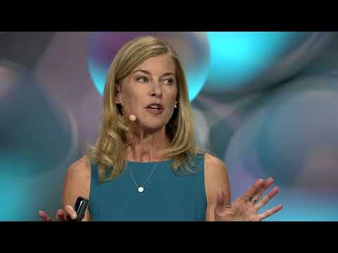 Can we protect AI from our biases? | Robin Hauser | TED Institute