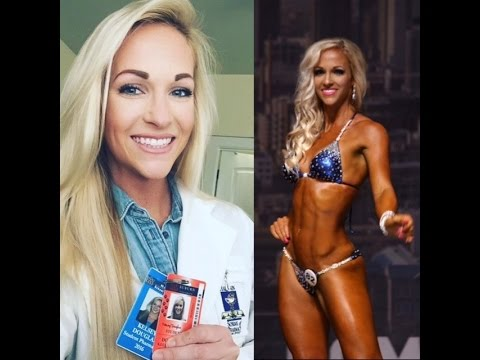 How I Got My Pharmacist Job | Why I Decided NOT to Compete!