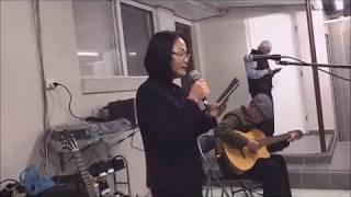 Nỗi Lòng Dâng Mẹ Việt Nam