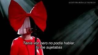 "Video Sia - ""Bird Set Free"" - Subtitulado / Traducido al Español download MP3, 3GP, MP4, WEBM, AVI, FLV Januari 2018"