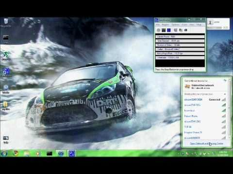 how to get rid of strict nat xbox 360