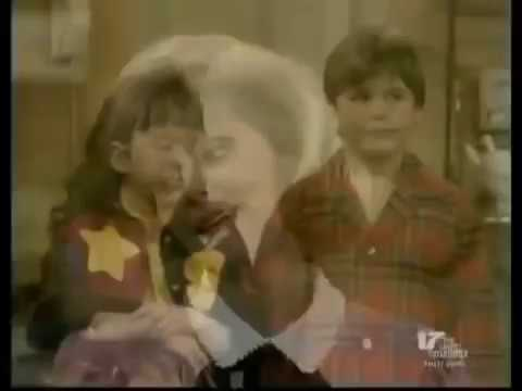 Download Small Wonder Season 3 E9 The Bad Seed S3 E9 (Without intro song)