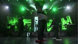 Download Usher featuring Lil' Jon & Ludacris   Yeah iTunes Festival London 2012 FULL HD 1080P MP3 song and Music Video