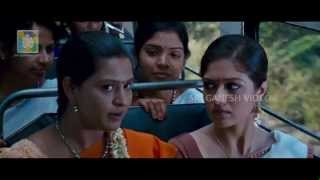 Raja Huli Movie- Yash best bus comedy