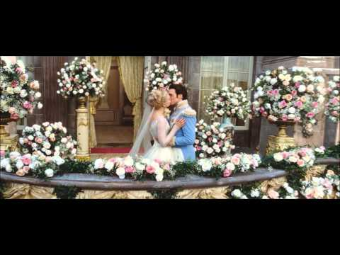 Romantic Movie and TV Kisses Part 19