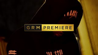 Smoke Boys - Trapstar [Music Video] | GRM Daily