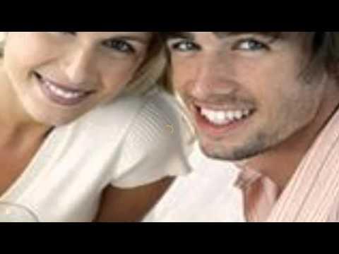 секс на первом свидании интернет знакомство
