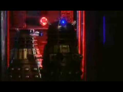 Doctor Who: The Parting of the Ways (Next Time)