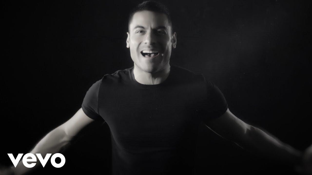 Carlos Rivera - Ya Pasará (Video Oficial)