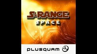 S-Range - Space
