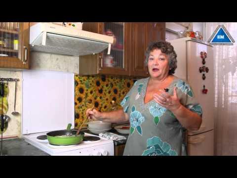 Как запечь баклажаны целиком в духовке для икры