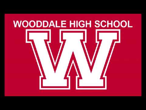 2008 Wooddale High School Choral Festival
