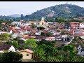 Download lagu Frio em Serra Negra, Bezerros