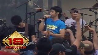 Ungu - Bayang Semu (Live Konser Aceh 18 Februari 2007)