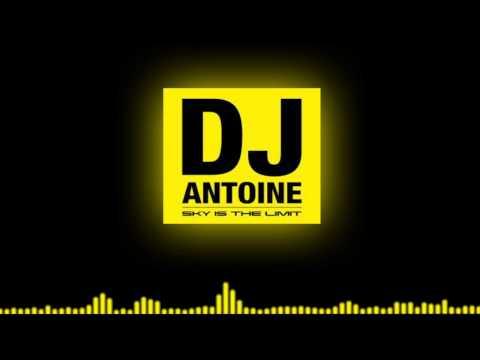 You're Ma Cherie (DJ Antoine vs. Mad Mark) [2K13 Radio Edit] [feat. Pitbull]