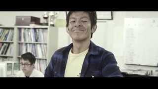 「三四六めし」番組テーマソング http://www.346meshi.jp/