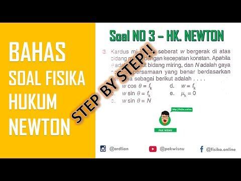 soal-hukum-newton-(bidang-miring)-fisika-sma-kelas-x-(no-3)
