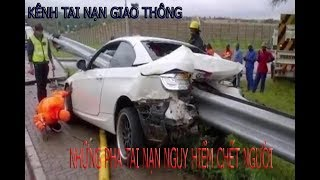 Tai - nan - Giao - thong