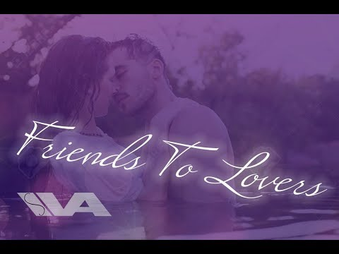 Friends To Lovers ASMR Girlfriend Roleplay Love Confession ~ Soaking @ The Hot Springs